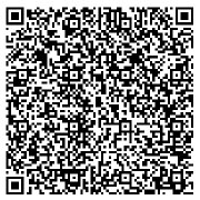 QR kod kontakt do Dentalia